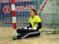 Бразильская спортсменка хочет покинуть Россию после волгоградских террактов