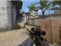Multikill в Counter Strike: Видео невероятного выстрела из AWP