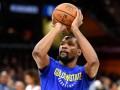 НБА: стало известно, кто получит право вето в следующем сезоне