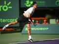 Федерер в третий раз кряду не поедет на Ролан Гаррос