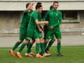 Прикарпатье сыграет товарищеский матч с финалистом Лиги Европы в Ивано-Франковске