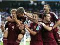 РФС взял кредит, чтобы выплатить сборной России премиальные за выход на ЧМ-2014