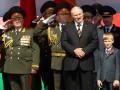 Стало известно, кто именно не пускает Лукашенко на Олимпиаду