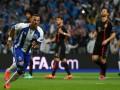 Воронин: ПСЖ может наказать Барселону, а Баварии попасть с полуфинал будет тяжело