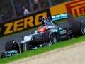В Австралии стартовал новый сезон Формулы-1