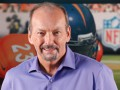 Глава EA Sports станет исполнительным директором Ливерпуля