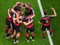 Линекер: Немцы выиграют финал, даже если Аргентина и Нидерланды сыграют вместе