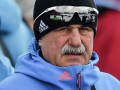 Стала известна причина обысков российских биатлонистов