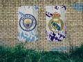 Спортивный директор Ман Сити: Хочется подойти к матчам с Реалом на пике формы