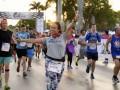 В Киеве и по всему миру пройдет одновременнный благотворительный забег Wings For Life World Run
