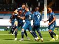 Арсенал разгромил Фулхэм в первом матче нового сезона АПЛ