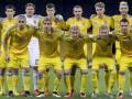 ФФУ выпустила календарь с игроками сборной Украины на 2019 год