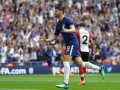 Форвард Челси согласовал с Ювентусом условия контракта - СМИ