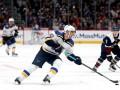 НХЛ: Тампа сильнее Монреаля, Ванкувер обыграл Чикаго