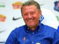 Маркевич: Три матча дисквалификации - это будет хорошая наука для Сидорчука