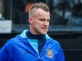 Ярмоленко включен в топ-20 лучших игроков Евро-2016 по версии The Telegraph