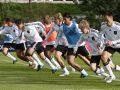 Спорт Bigmir)net представляет отборочные матчи Евро-2012