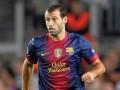 Полузащитник Барселоны может перейти в Рому