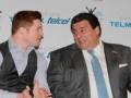 Президент WBC призвал Головкина согласиться на условия Альвареса