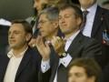 Абрамович готов выделить почти 100 миллионов фунтов на трансферы
