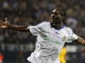 Исмаэль Бангура исключен из Аль-Насра до конца Кубка африканских наций