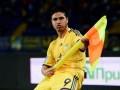 Кристальдо может продолжить карьеру в Португалии