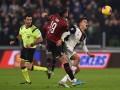 Милан - Ювентус: прогноз и ставки букмекеров на полуфинал Кубка Италии