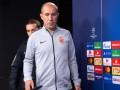 Официально: Монако отправило в отставку главного тренера команды