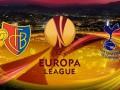 Победитель Днепра преподносит новую сенсацию в Лиге Европы