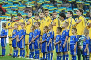 Морозов считает, что Украина может обыграть Англию