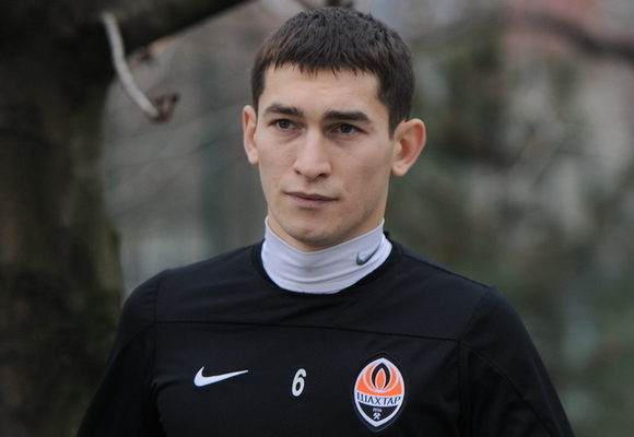 Степаненко: В Черноморце хоть и нет ярких футболистов, но сама команда – яркая