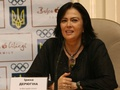 Сборная Украины может пропустить Кубок мира по гимнастике