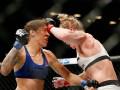 UFC 208: Результаты и видео схваток турнира