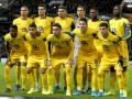 Стала известна дата возобновления чемпионата Португалии