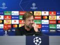 Клопп: Ливерпуль надеялся избежать встречи с Порту в Лиге чемпионов