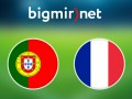 Португалия - Франция 1:0 трансляция матча финала Евро-2016