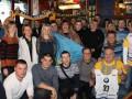 Эксперты биатлона-2 провели встречу во Львове  с Меркушиной и Седневым