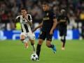 Монако отклонил сумасшедшее предложение Реала о покупке своего лидера