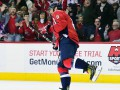 НХЛ: Вашингтон обыграл Баффало, Тампа выиграла у Монреаля»