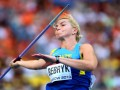 Россия не собирается платить Украине за переход крымских спортсменов