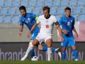 Исландия - Англия 0:1 видео гола и обзор матча Лиги наций