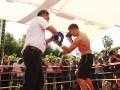 Тренер Головкина: Бой с Альваресом – это поединок за мировое господство