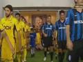 Невероятный гол Металлиста приносит ничью в матче с Черноморцем