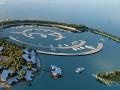 Королевский остров. Реал построит курорт в ОАЭ за миллиард долларов