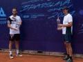 Молчанов выиграл четвертый чемпионский титул в нынешнем сезоне