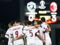 Лудогорец - Милан 0:3 видео голов и обзор матча Лиги Европы