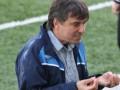 Федорчук: Причина неудачи Шахтера не в отдельных игроках, а в нынешнем уровне команды