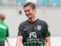 Милевский остался без клуба