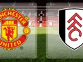 Манчестер Юнайтед теряет победу в матче с Фулхэмом