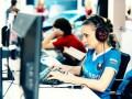 Аналитик по CS:GO: Поляки экономят силы на более серьезные мероприятия